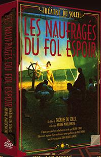 http://www.theatre-du-soleil.fr/thsol/local/cache-vignettes/L199xH307/coofret2-a9b42.png