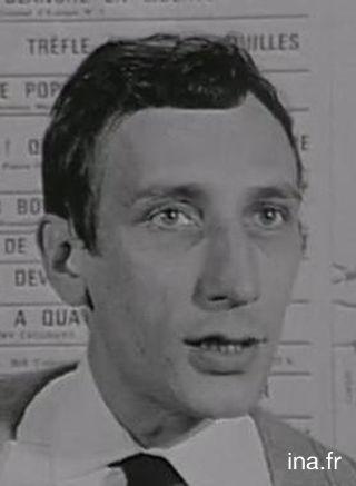 Au fil des jours Le metteur en scène de théâtre Pierre Debauche est mort