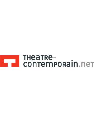 Guetteurs et tocsin 100 millions de pages vues et fermeture de theatre-contemporain