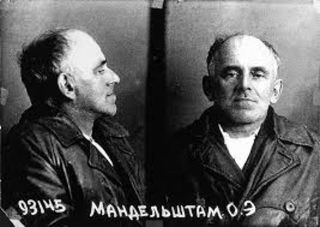 Guetteurs et tocsin Ossip Mandelstam : il y a 80 ans Staline assassinait ce grand poète