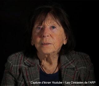 Au fil des jours La cinéaste Liliane de Kermadec est décédée