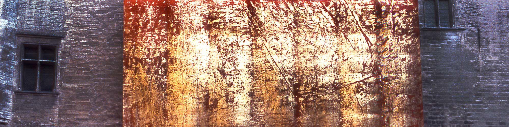 Progagande active Le Théâtre et la peste – Antonin Artaud