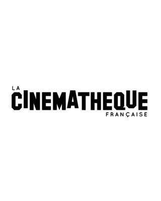 Progagande active HENRI, la plateforme VOD gratuite de la Cinémathèque