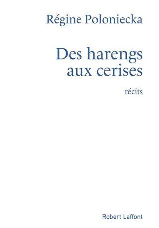 Progagande active Des harengs aux cerises
