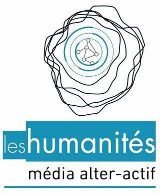 Progagande active les humanités, média alter-actif