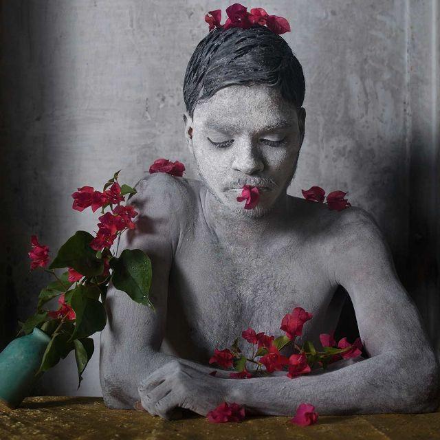 © Philippe Liezi