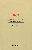 thumb livre L'Indiade, ou l'Inde de leurs rêves 1987