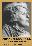 thumb livre Ariane MNOUCHKINE - Arta prezentului 2010