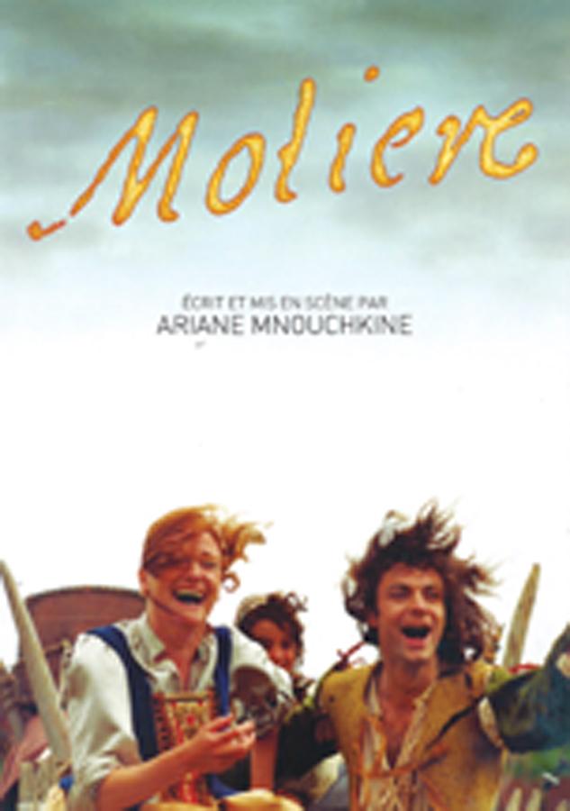 Film Molière