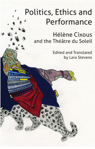 livre Politics, Ethics and Performance 2016