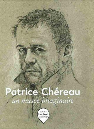 livre Patrice Chéreau  2015