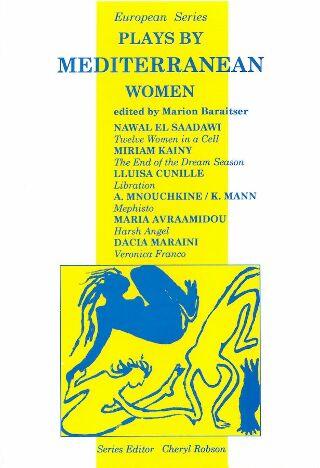 livre Mephisto 1994